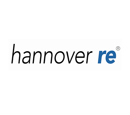 hannover-re