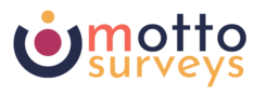 Motto Surveys