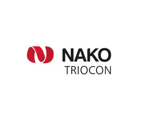 triocon