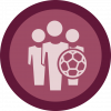 motto-team-sport-icon4x-8-1024x1024